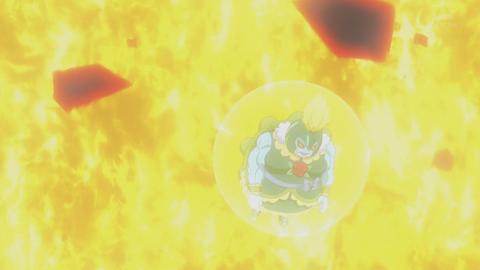 魔法つかいプリキュア第29話-491