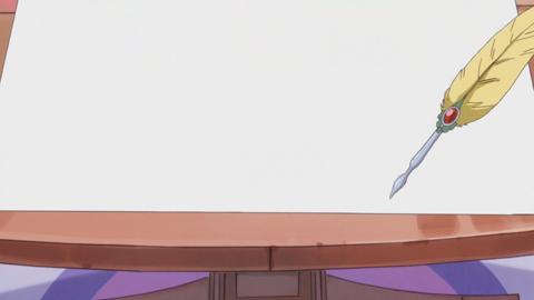 魔法つかいプリキュア第35話-090