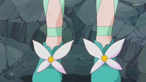 魔法つかいプリキュア第47話-481