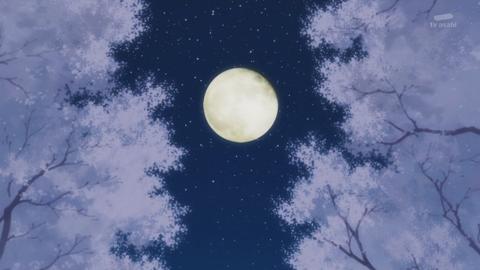 魔法つかいプリキュア第49話-0821
