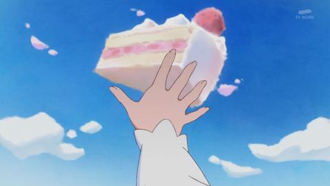 キラキラプリキュアアラモード第1話-0158