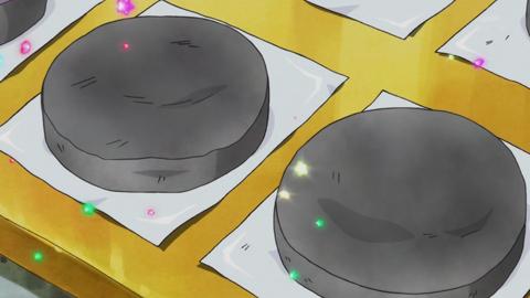 キラキラプリキュアアラモード第1話-0525