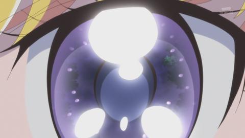 魔法つかいプリキュア第27話-518
