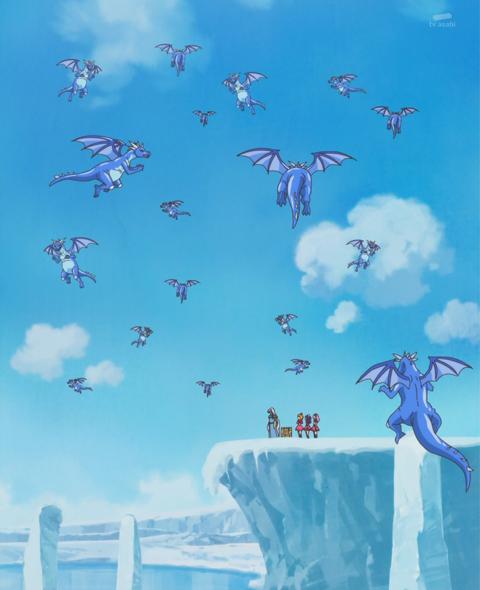 魔法つかいプリキュア第37話-247