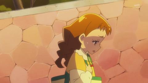 キラキラプリキュアアラモード第2話-0499