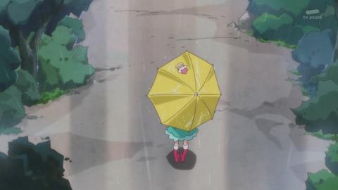 キラキラプリキュアアラモード第33話-336