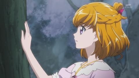 魔法つかいプリキュア第49話-0837