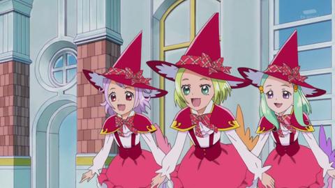 魔法つかいプリキュア第50話-0254