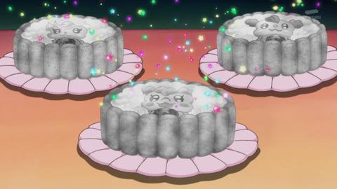 キラキラプリキュアアラモード第21話-374