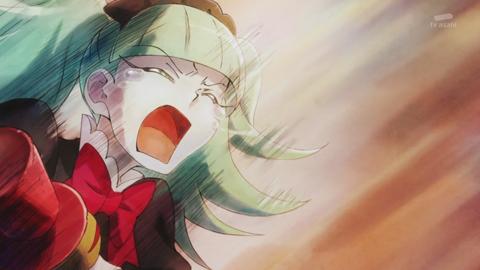 キラキラプリキュアアラモード第26話-234