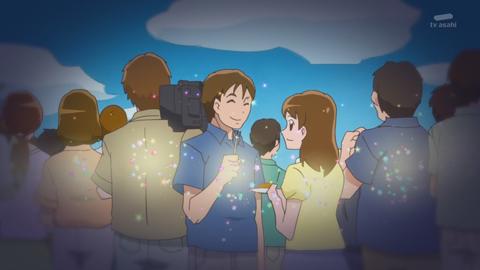 キラキラプリキュアアラモード第20話-496