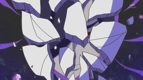 キラキラプリキュアアラモード第46話-029