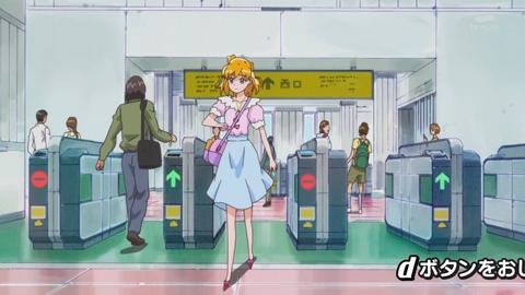 魔法つかいプリキュア第49話-0727