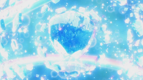 キラキラプリキュアアラモード第28話-769