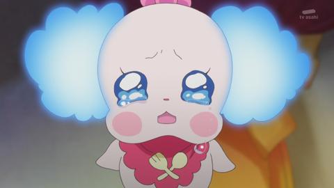 キラキラプリキュアアラモード第49話-093