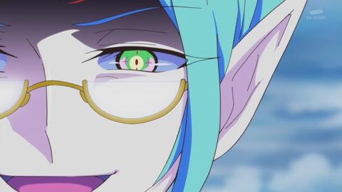 魔法つかいプリキュア第45話-305