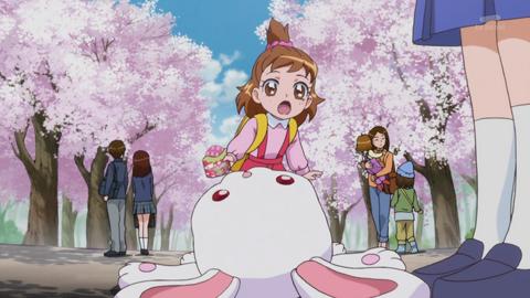 魔法つかいプリキュア第50話-0556