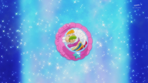 キラキラプリキュアアラモード第23話-0660