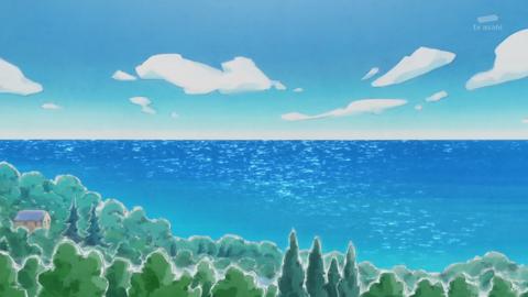 キラキラプリキュアアラモード第6話-0125