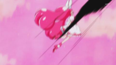 キラキラプリキュアアラモード第11話-618