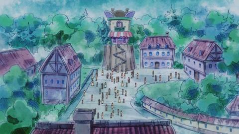 キラキラプリキュアアラモード第32話-296