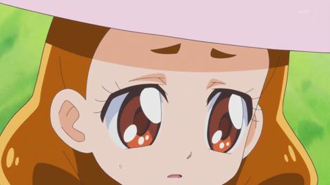 キラキラプリキュアアラモード第13話-268