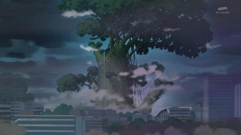 魔法つかいプリキュア第48話-167