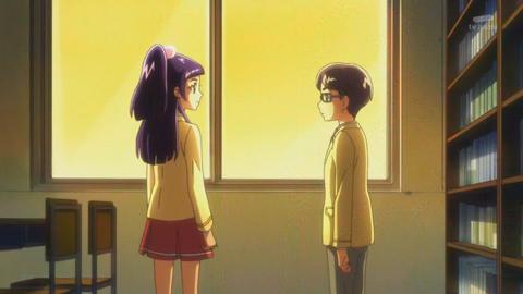 魔法つかいプリキュア第35話-220