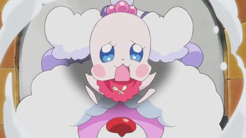 キラキラプリキュアアラモード第2話-0087