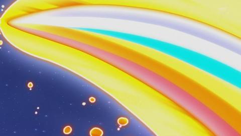 魔法つかいプリキュア第29話-595