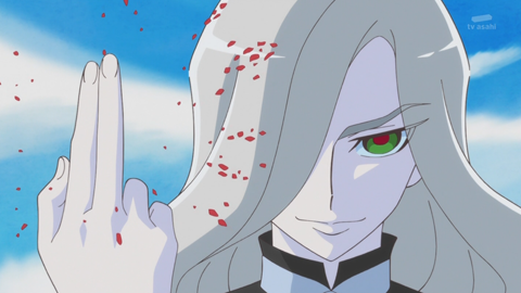 キラキラプリキュアアラモード第29話-049