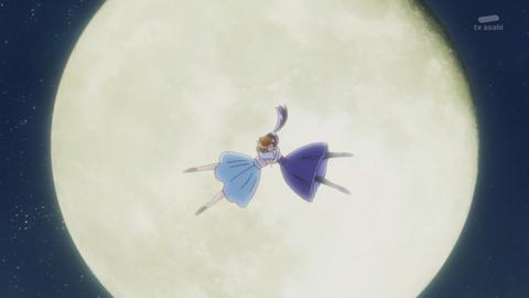魔法つかいプリキュア第49話-1060