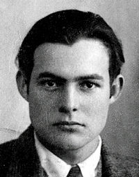 200px-Ernest_Hemingway_1923_passport_photo_TIF