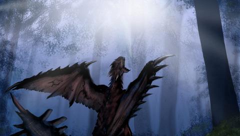 rioreisu-in-forest-L