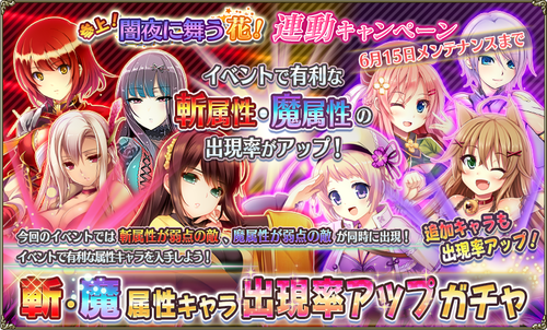 news_0043
