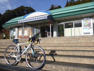 自転車の 袋井駅 自転車 : ... 2014BRM104静岡200袋井) : hal's blog