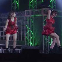 七転び八起き/臥薪嘗胆/魔法使いサリー(初回生産限定盤A)(DVD付き)