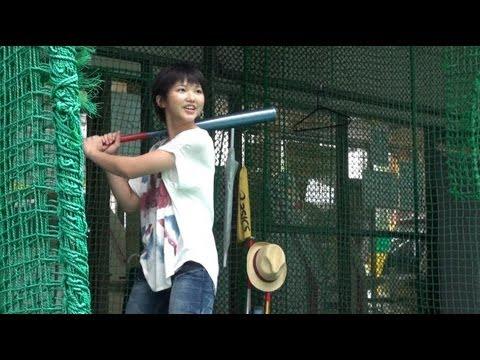 takeutiakari baseball