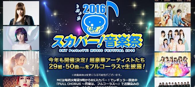 Baidu IME_2016-2-19_12-56-4