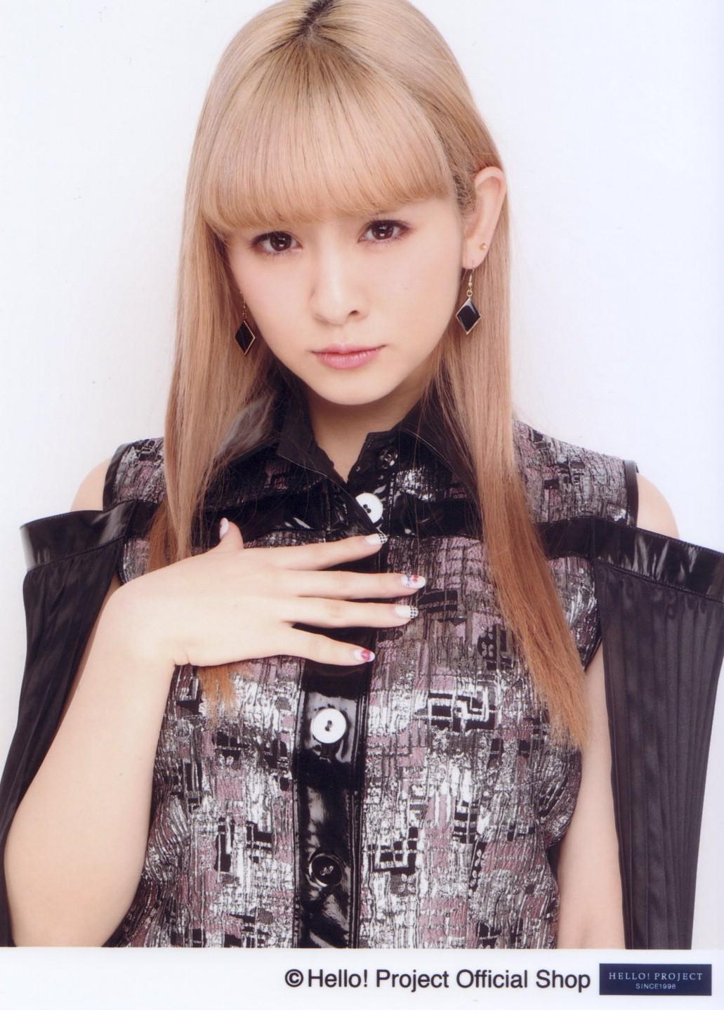 菅谷梨沙子の画像 p1_12