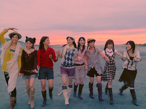 2006 morningmusume