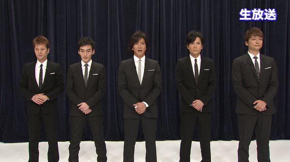 sumasuma-syazai-2
