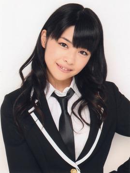 kanazawatomoko