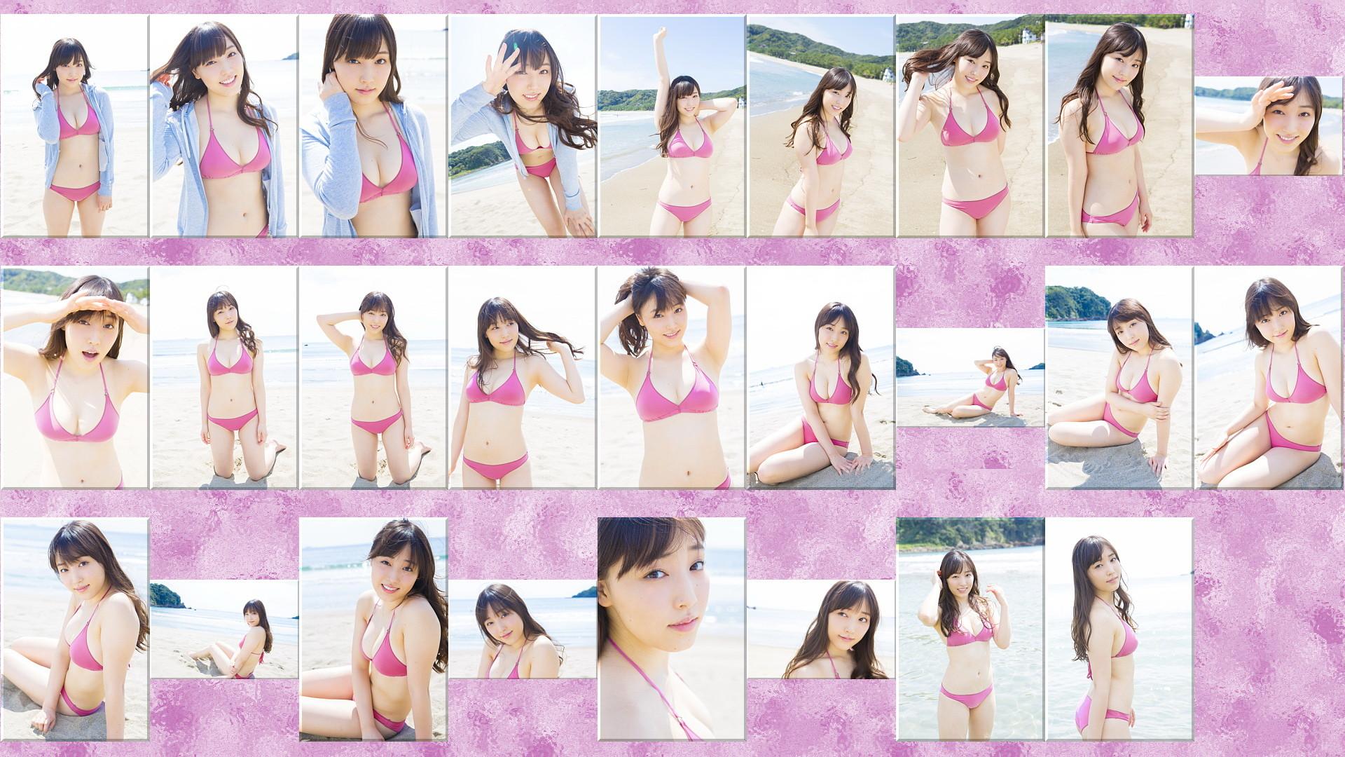 ハロプロ研修生総合スレ Part1363 YouTube動画>7本 ->画像>142枚