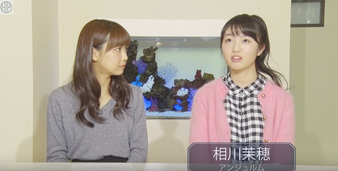 Baidu IME_2016-2-6_19-9-24