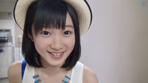 hello2013summer_nakano_20