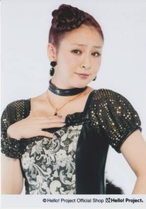 菅谷梨沙子「ベリ時代にラーメンばっか食ってたのはストレスのせい。ちなみに家系ラーメンが好き」 [無断転載禁止]©2ch.net->画像>208枚