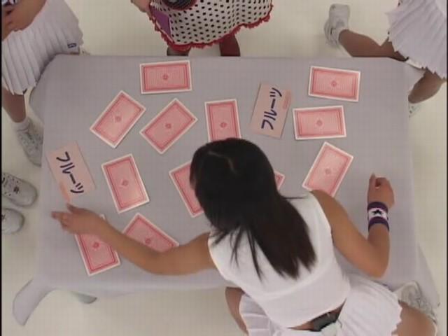 中学生のころって女子の透けブラ見放題だったよな  [無断転載禁止]©2ch.net->画像>61枚