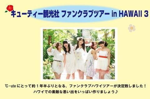 hk_banner02