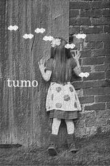 tumo2010